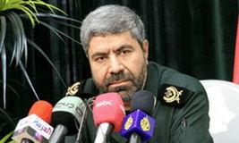 رای بسیج به احمدینژاد، رای سپاه نبود