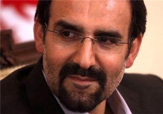 تاکید ایران و روسیه بر تشکیل نهادهای مالی مشترک