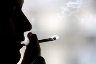 تشدید سرطان لوزالمعده در افراد سیگاری