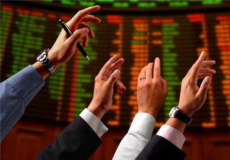 ۵.۶ میلیارد ریال سهام در بورس استان سمنان معامله شد