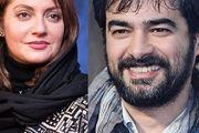 سلبریتی های ایرانی که شایعه مهاجرتشان داغ است!/ از شهاب حسینی تا مهناز افشار