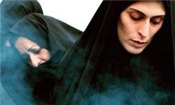 کارگردان فیلم ضد ایرانی فیلمی با آموزههای قرآنی میسازد؟!
