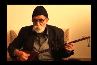 حسن خان بیگی، درگذشت
