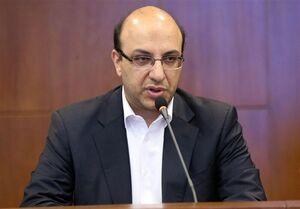 واکنش معاون وزیر ورزش به میزبانی عربستانیها در لیگ قهرمانان آسیا