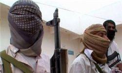 القاعده: از عربستان سعودی انتقام میگیریم