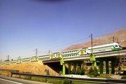 شرط تکمیل مترو پرند تا پایان سال