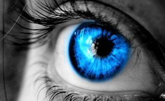 آغاز برنامه کشوری پیشگیری از تنبلی چشم
