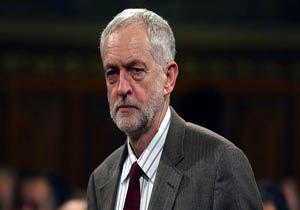 حزب کارگر علیه توافق برکسیت رای خواهد داد