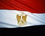 نتایج مرحله اول همهپرسی در۱۰استان مصر