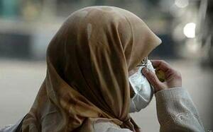 رئیس مدیریت بحران تهران: مردم نگران نباشند