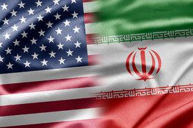 مرد پشت پرده توافق تهران - واشنگتن کیست؟