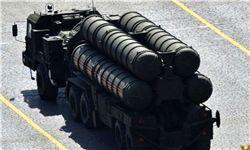 انتقاد ترکیه از موضع آمریکا در قبال خرید اس-۴۰۰