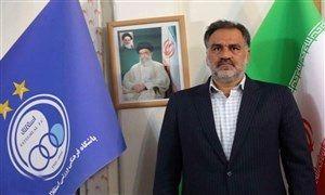 پرداخت پاداش ویژه به امیدهای استقلال برای پیروزی در دربی