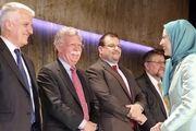 افشای برگ تازهای از تلاشهای منافقین برای فشار به ایران