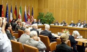 ایران پذیرفته برنامه هسته ای خود را سالها در همین حد حفظ کند!