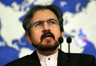 رأی مثبت ایران درباره قطعنامه نقض حقوق بشر در میانمار