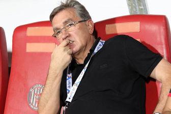 کدام بازیکنان از حضور برانکو در تیم ملی متضرر میشوند؟