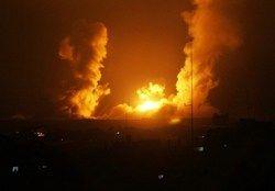 غزه؛ عرصه قدرت فزاینده مقاومت