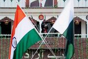 اخراج ۳۸ کارمند سفارت هند از پاکستان