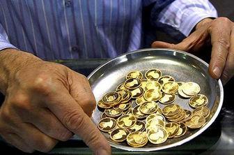 چرا حوالههای پیشفروش سکه در بورس عرضه نشد؟