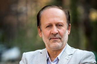 خروج ایران از NPT و برجام، مهمترین موضوعات سفر جوزپ بورل به تهران