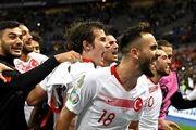نگاهی به درخشش مجدد ترکیه در فوتبال اروپا