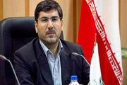 کارخانه سیمان تهران هنوز در لیست آلایندگی قرار دارد