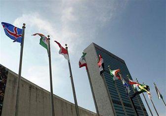 نگرانی سازمان ملل از مرگ و میر نوزادان فلسطینی