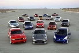 قیمت انواع خودروهای کرهای در بازار/ جدول