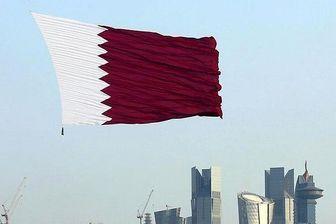 قطر از اوپک خارج میشود