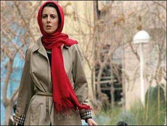 """"""" ملاقات با لیلا """" در جشنواره فیلم ایتالیا"""