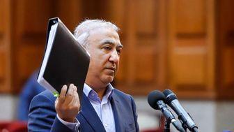 آخرین خبرها از دادگاه طبری/ جزئیات جدید از ملک VIP طبری در شمال تهران