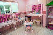 اعلام آمار کودکان پشت نوبت فرزندخواندگی