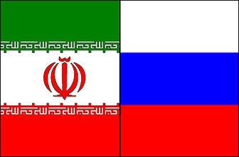نفت ایران به نام اورال به اروپا صادر میشود