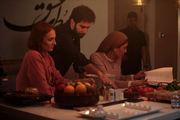 ناگفته های کارگردان تنها فیلم ترسناک حاضر در جشنواره فجر 38