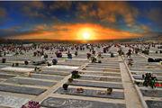 با خواندن این سورههای با فضیلت از اموات خود یاد کنید