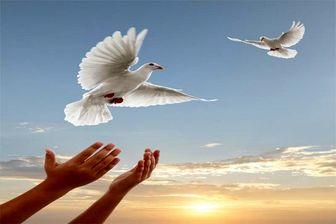 آزادی 50 زندانی زن در آستانه عید نوروز