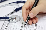 پیشبینی رفع ۶۰۰هزار همپوشانی بیمهای تا پایان امسال