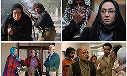 گزارش از ۳۲ فیلمی که میتوانند در جشنواره یازدهم دفاعمقدس حضور یابند