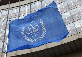 مقام آژانس: همکاری ایران گسترده و مثبت است