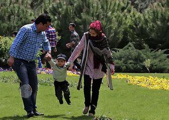 5 ویژگی طلایی در خانوادههای موفق