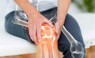 اولین علائم پوکی استخوان+ درمان
