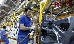 افزایش قیمت خودرو با وجود افزایش تیراژ و داخلیسازی