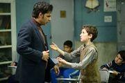 «بمب؛ یک عاشقانه» در صدر فیلمهای پرفروش مشهد قرار گرفت