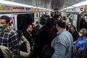 سختگیری بانکی ها به بهای جان شهروندان تهرانی