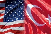 نگرانی آمریکا از انتخابات زودهنگام ترکیه