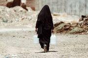 نماهنگ جدید سایت رهبرانقلاب درباره اهواز + فیلم