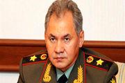 روسیه پایگاههای نظامی آسیای میانه را تقویت میکند