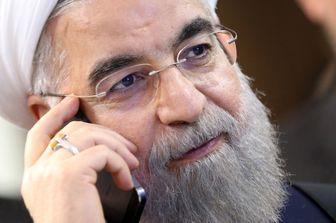 7 ماه تأخیر در طرح سؤال اقتصادی از روحانی