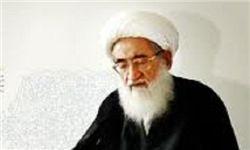 تقدیر انجمنهای اسلامی دانشجویان از آیتالله نوری همدانی
